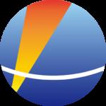 クロスフェイスのロゴ